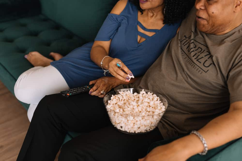 watch movies in Spanish online for free