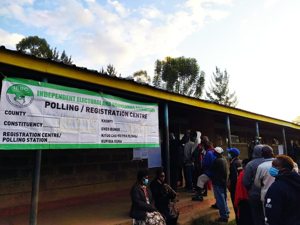 March 4 by-elections: Detailed results from 2 constituencies, five wards that went to the polls