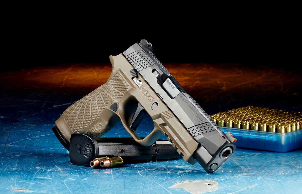 How to get a gun license in Kenya