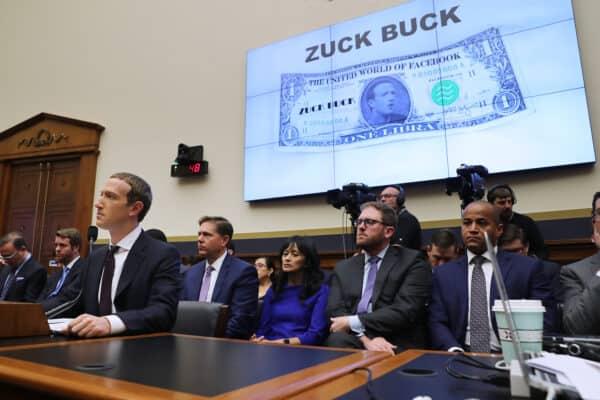 Facebook shuts down 5.4 billion fake accounts in 2019