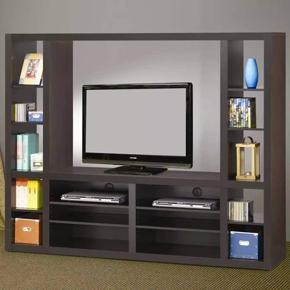 Tv Stand Designs In Kenya : Best wall unit designs wall unit designs wall unit designs wall