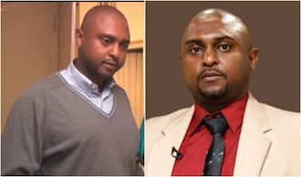 Baba Junior actor Jamal Nasoor laid to rest in Mombasa