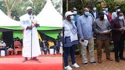 7 Conditions Uhuru Kenyatta's Allies Have Given William Ruto for Reconciliation