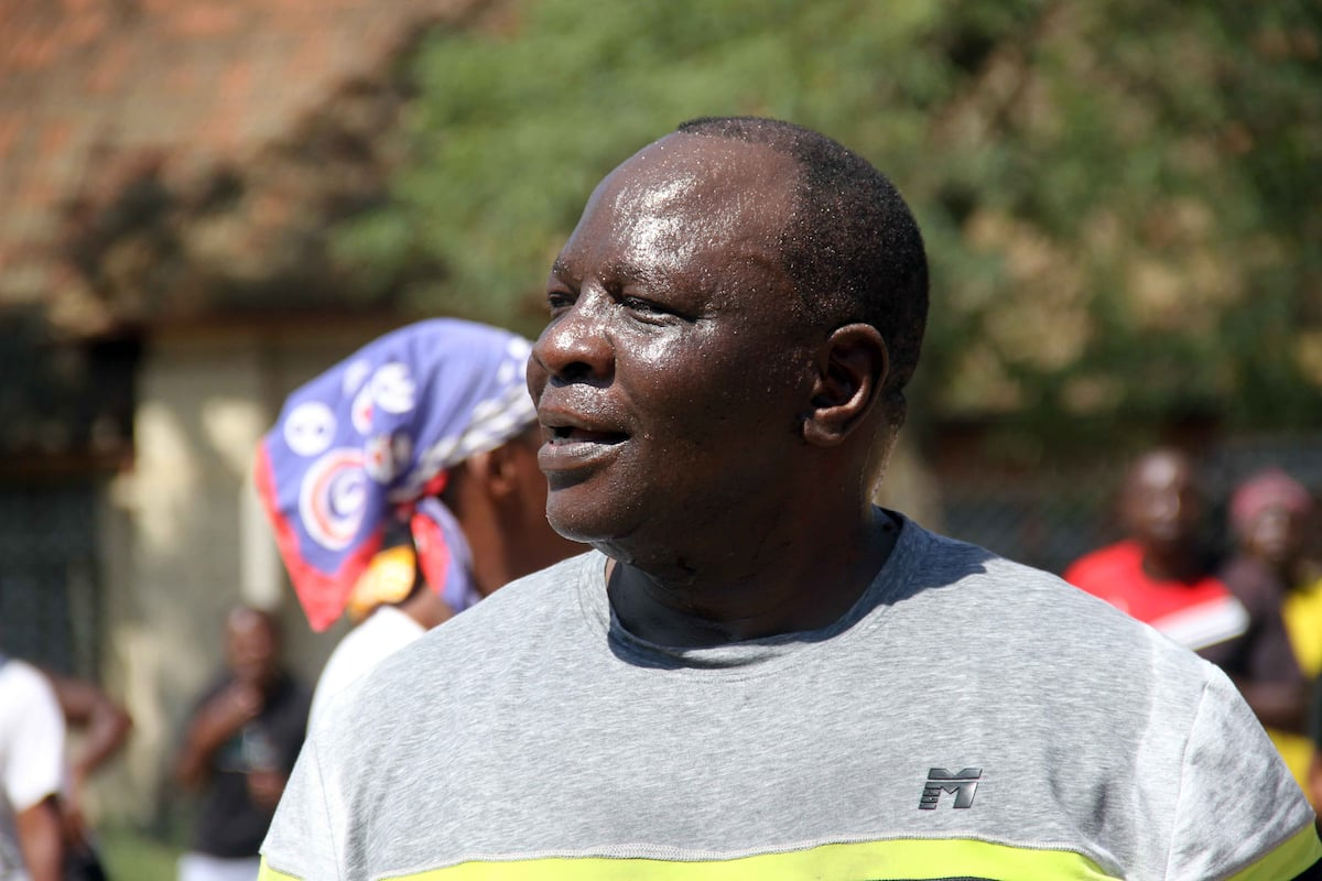 Raila ally Reuben Ndolo warns those against Uhuru's stand on 2022 politics to face dire consequences