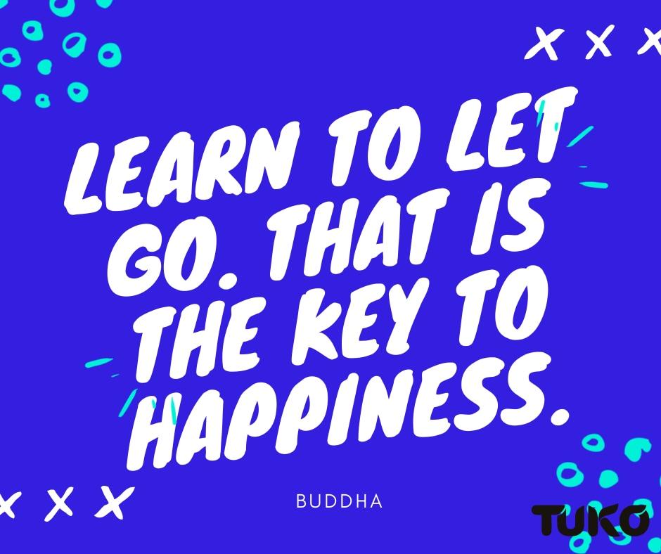 inspirational happy life quotes