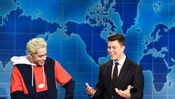 SNL cast salary: Who is the highest paid member in 2021