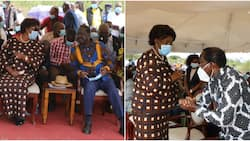 William Ruto Will Have a Field Day if Raila, Kalonzo Don't Unite in 2022, Charity Ngilu