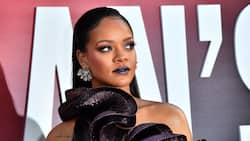 Richest female musicians in the world in 2021 and their net worth