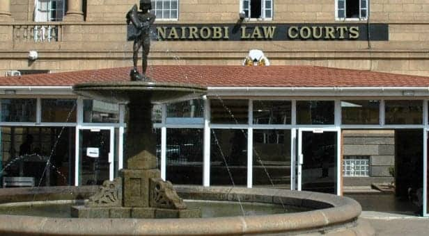 Not guilty: Court awards Kayole man KSh 5 million for wrongful arrest