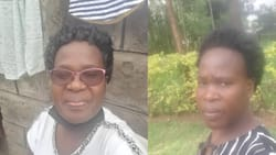 Kenyan Woman Says Her Husband Abandoned Her after Getting KSh 3m Retirement Benefits