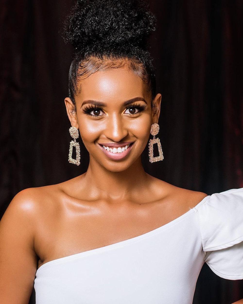 Kenya in for looking wife Kenyan Women
