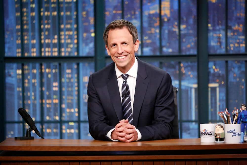 highest paid late-night hosts
