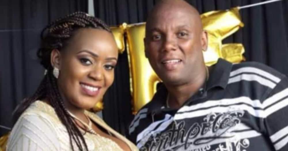 Jonathan Mukundi: Rafiki wa Familia Afichua Sabbau ya Hasira Iliyosababisha Mauaji