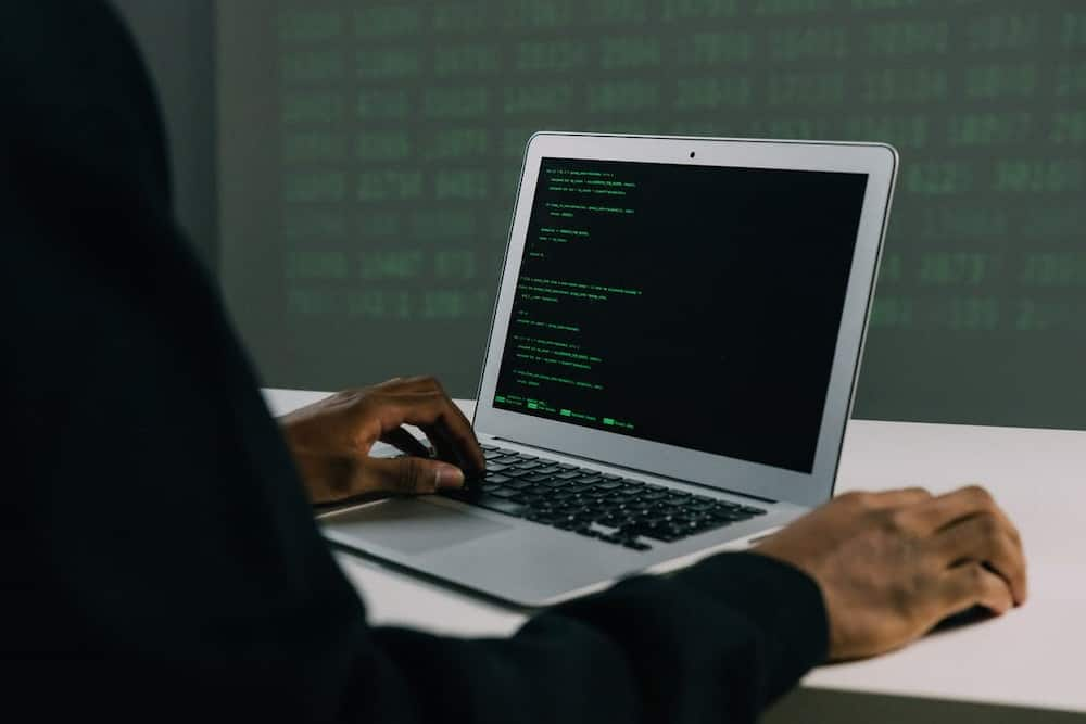 Five Ways to Protect Your Online Business Against Fraud