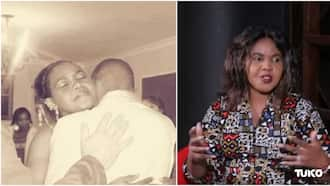 """Female Pastor Married for 13 Years Says She Never Dated Husband: """"He Was Not My Type"""""""
