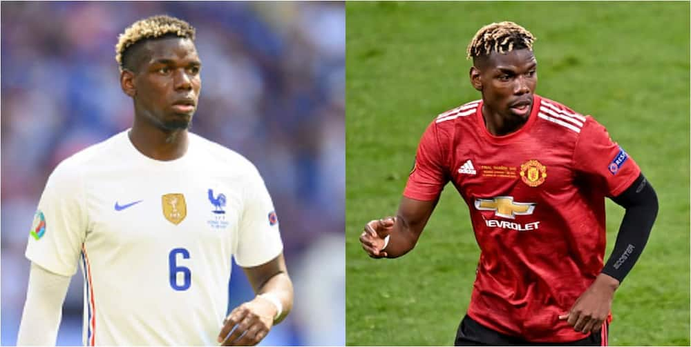 Man United set to offer player £104m new deal after fantastic campaign at Euro 2020