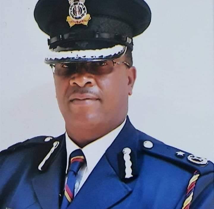 Matangazo ya kifo: Wanamtandao wachoshwa na jumbe za DP Ruto Facebook kuhusu walioaga