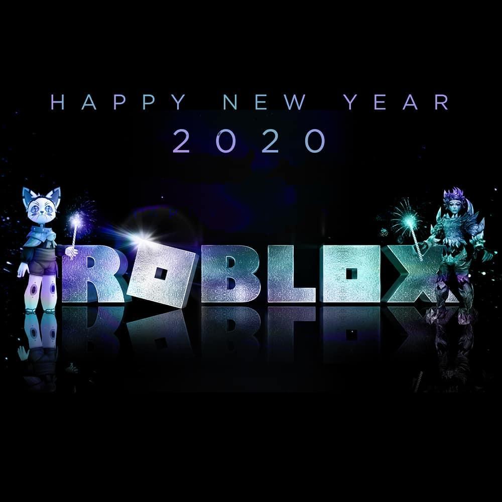 10 Richest Roblox Players In 2020 Tuko Co Ke