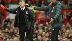 Paul Scholes Makes Man United vs Liverpool Prediction After Red Devils' Comeback Win Over Atalanta