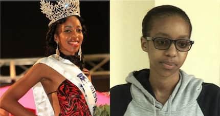 Ex-Nairobi beauty pageant winner denied bail in a KSh 300 million hotel ownership row