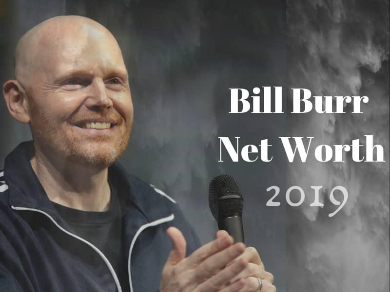 bill burr im sorry you feel that way (2014)