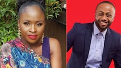 Mercy Masika applauds Jowie Irungu for turning to God after release from prison