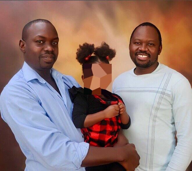 Kenyan man living in US crashed to death by 18-wheeler trailer