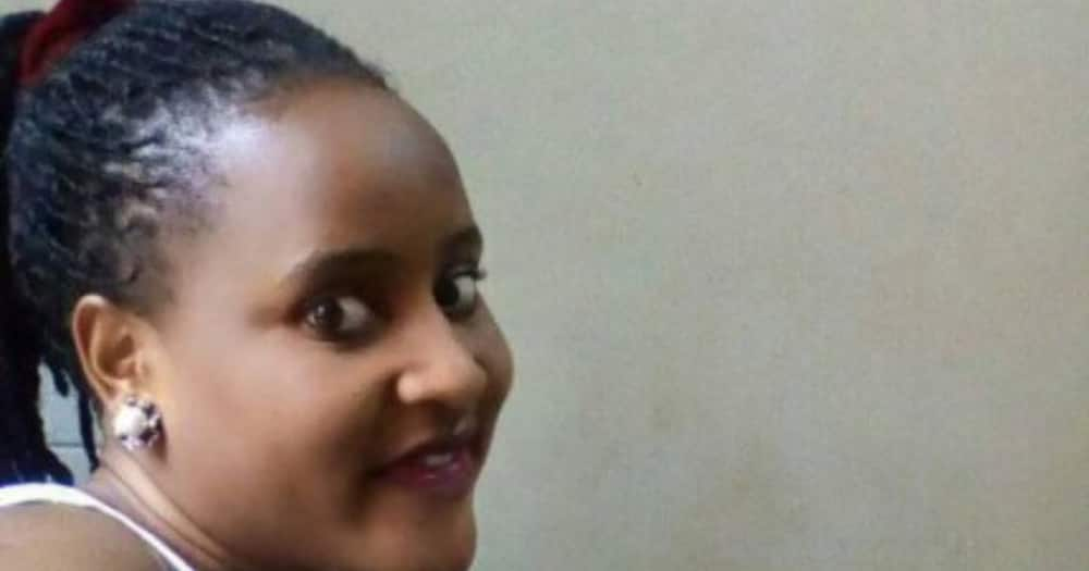 Judith Tukamuhabwa: 5 Photos of Ugandan Woman Accused of Sleeping With ArchBishop Stanley Ntagali