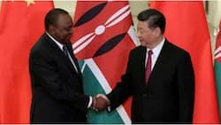 True: Kenya owes China KSh 778b out of its KSh 3.66 trillion external debt