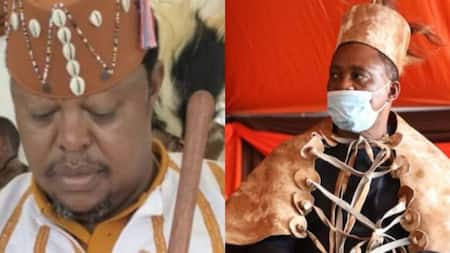Mt Kenya Elders to Dethrone Justin Muturi, Install New Spokesman to End Disputes