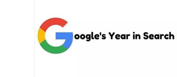 Google year in search: what Kenyans searched for in 2019