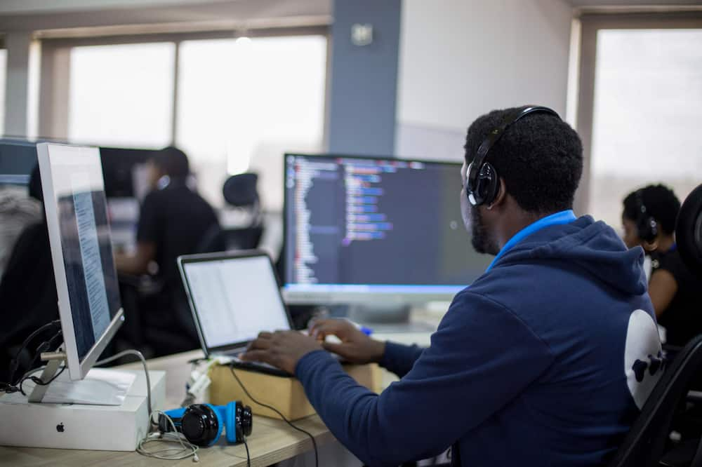 Kenyans,Nigerians among 400 junior engineers to be laid off from Zuckeberg-backed company