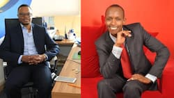 5 Kenyan Investment Schemes that Sunk with People's Millions, Lessons Learnt