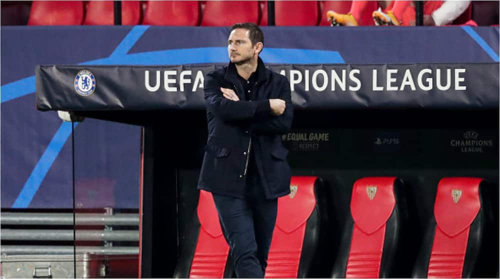 Everton vs Chelsea: Giroud, Werner to lead Blues' onslaught against Toffees
