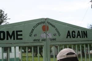 Elgeyo Marakwet: Fate of 263 students remains uncertain as teachers flee school