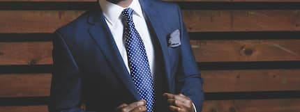 Top 6 suits available in Kenya