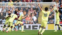 Arsenal Boss Mikel Arteta Drops Huge Hint on Club's Next Captain