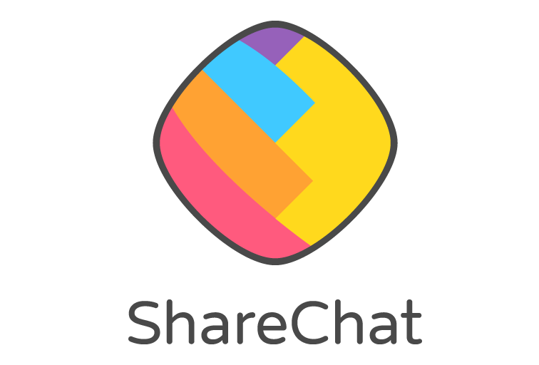 Best chat app in India