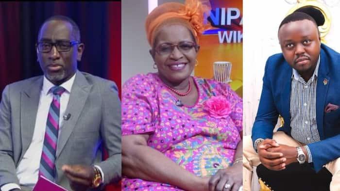 Bi Mswafari to Pastor Burale: Meet the Best Relationship Coaches in Kenya