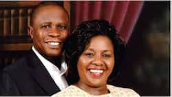 Joyce Laboso: Mumewe atakiwa kuoa tena katika boma hilo