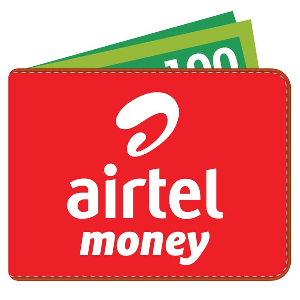 Airtel Money kenya