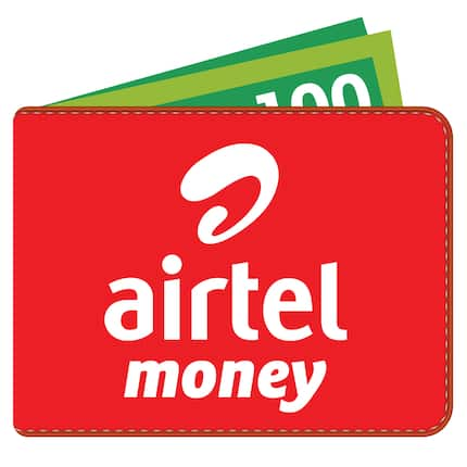 A thorough breakdown of Airtel Money charges in Kenya 2018