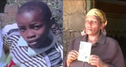 Class 5 pupil takes own life in Nakuru County