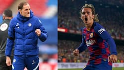 Chelsea Offered Chance to Sign Barcelona Star This Summer