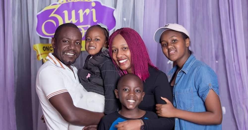 Teacher Wanjiku Opens up On Failed Tv Show in 2014, Warns Creatives Against Rushing to Deals