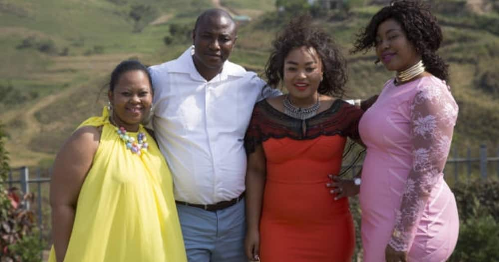 Kenyans Divided on Whether Polygamy Is Better than Monogamy, Tuko Poll