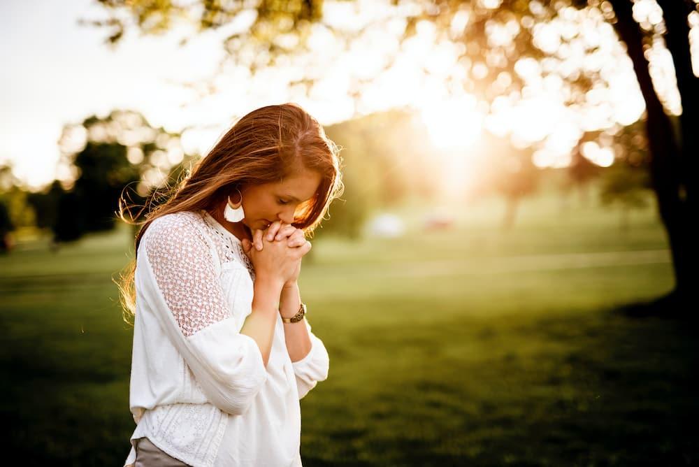 Prayer for someone having surgery