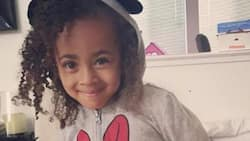 Jodie Fletcher: Photos and quick facts about Terrell Fletcher's daughter