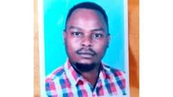 Mauaji ya Marafiki 4 Kitengela: Benjamin Imbai Azikwa Usiku Kaunti ya Vihiga