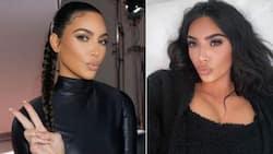 Kim Kardashian Wishes Kanye West Happy Father's Day in Touching Post
